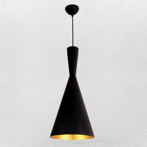 Подвесной светильник LMP - 142
