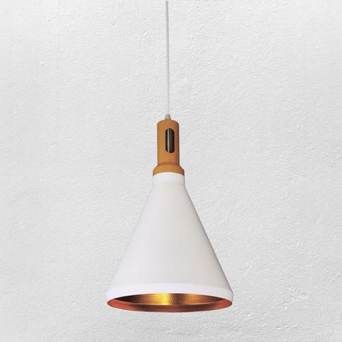 Подвесной светильник LMP - 147-2