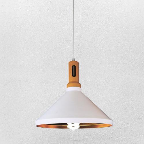 Подвесной светильник LMP - 223