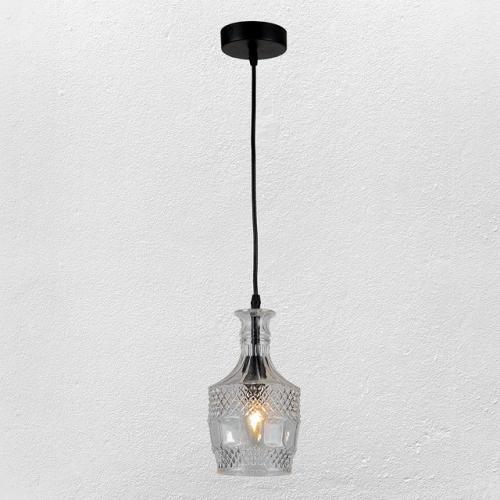Подвесной светильник LMP - 153
