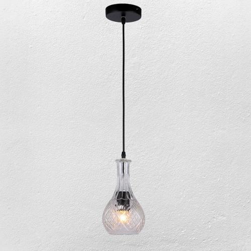 Подвесной светильник LMP - 150