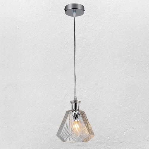 Подвесной светильник LMP - 154