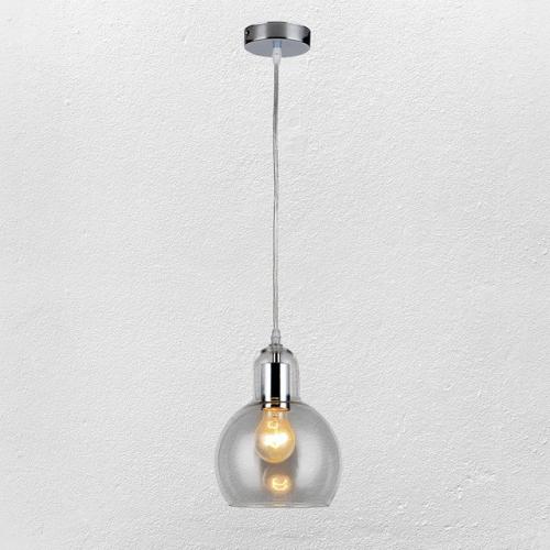 Подвесной светильник LMP - 155
