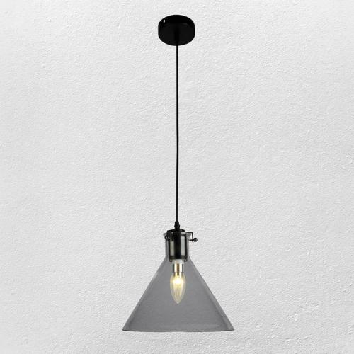 Подвесной светильник LMP - 159