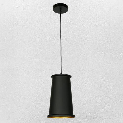Подвесной светильник LMP - 160-2