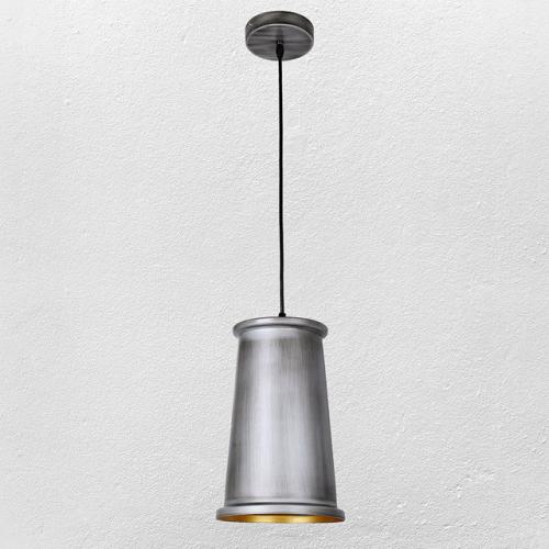Подвесной светильник LMP - 160-3