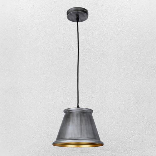 Подвесной светильник LMP - 163-3