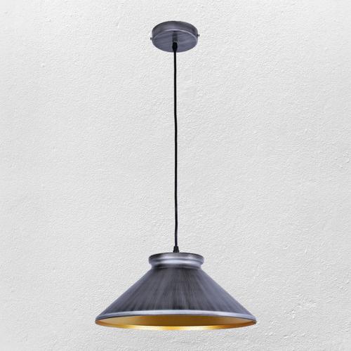 Подвесной светильник LMP - 164-3