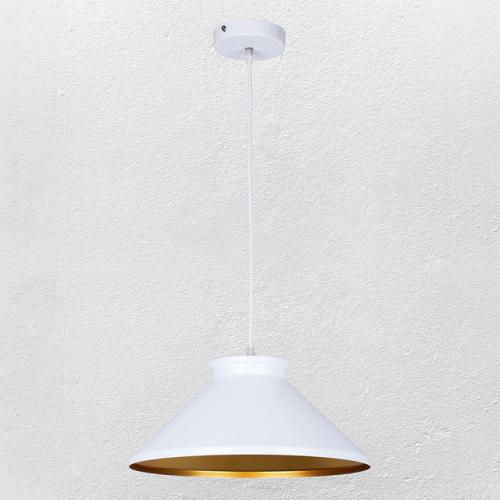 Подвесной светильник LMP - 164-2