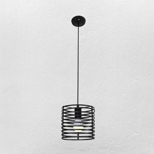 Подвесной светильник LMP - 166
