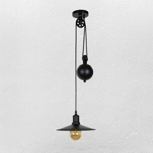 Подвесной светильник LMP 1 - 79
