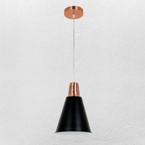 Подвесной светильник LMP - 182-1