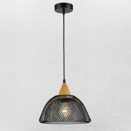 Подвесной светильник LMP - 117
