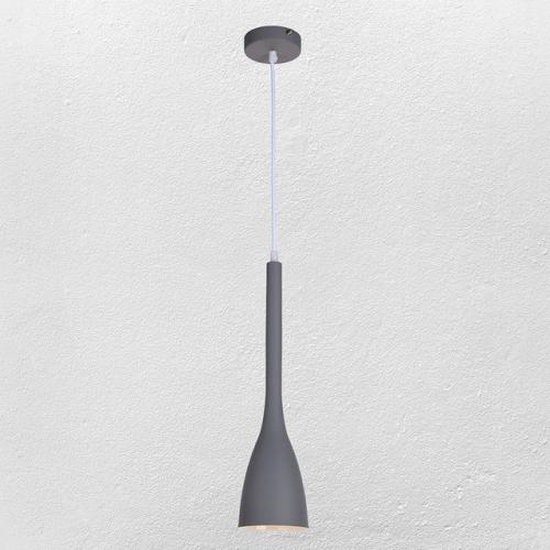 Подвесной светильник LMP - 170-4