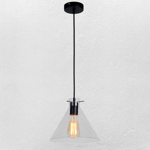 Подвесной светильник LMP 1 - 179