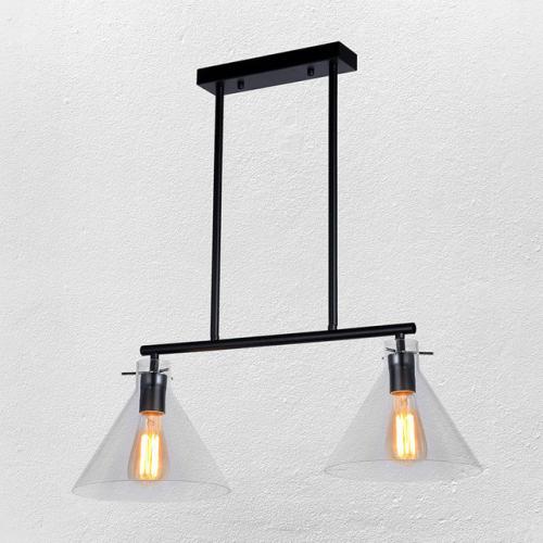 Подвесной светильник LMP 2 - 179