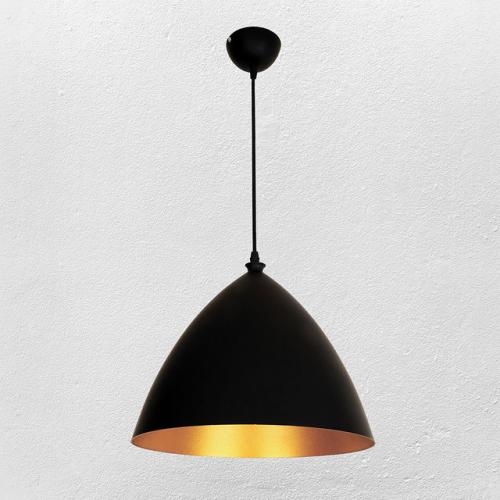 Подвесной светильник LMP - 180-1