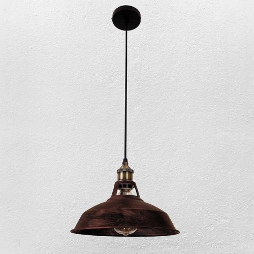 Подвесной светильник LMP - 180-2