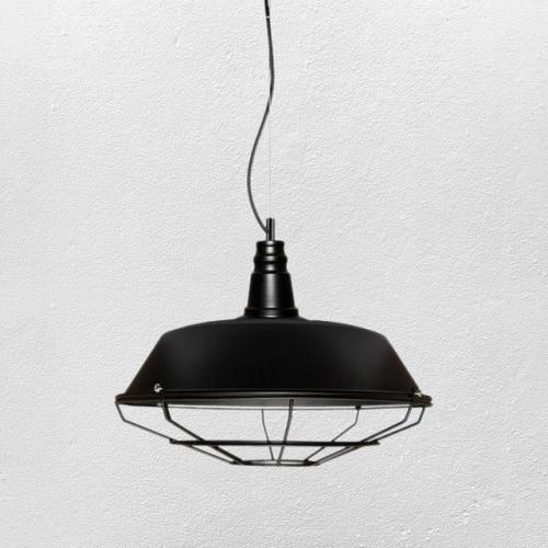 Подвесной светильник LMP - 181