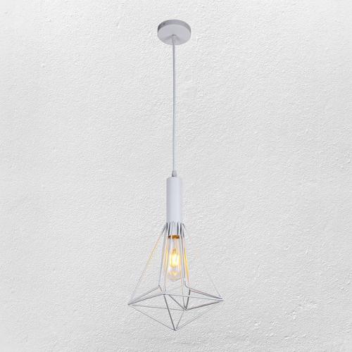 Подвесной светильник LMP - 188-1