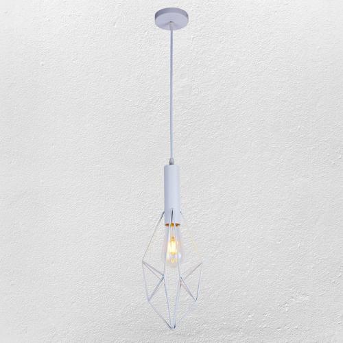 Подвесной светильник LMP - 189-1