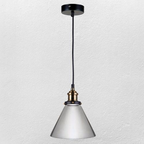 Подвесной светильник LMP - 49-1