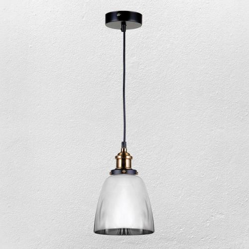 Подвесной светильник LMP - 202