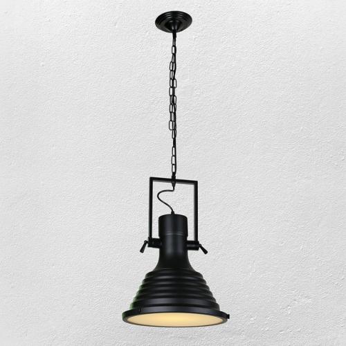 Подвесной светильник LMP - 12