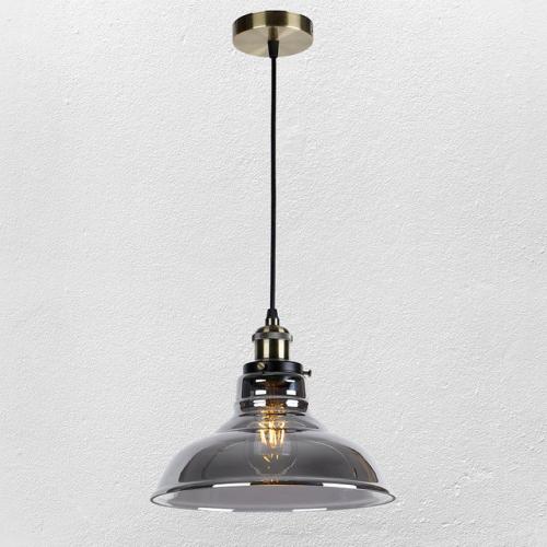 Подвесной светильник LMP - 8
