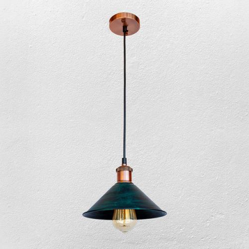 Подвесной светильник LMP - 194