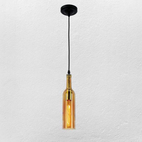 Подвесной светильник LMP - 224