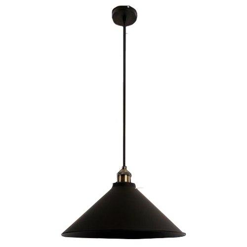 Потолочный светильник в стиле лофт KLP-1 (360 mm)