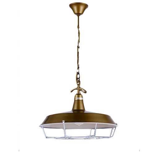 Потолочный светильник M-2