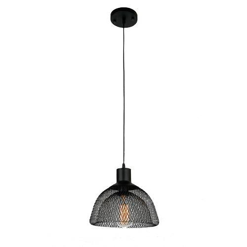 Потолочный светильник в стиле лофт LP-17