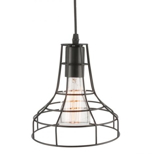Потолочный светильник BPL-5