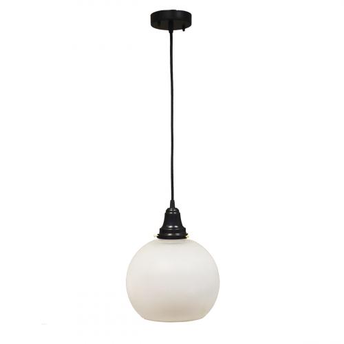 Подвесной светильник PS-06 (белый)