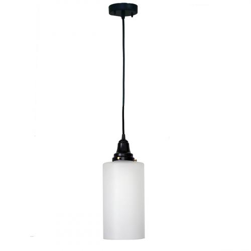 Подвесной светильник PS-10 (белый)