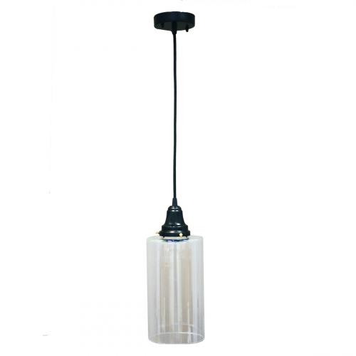 Подвесной светильник PS-10 ( прозрачный )