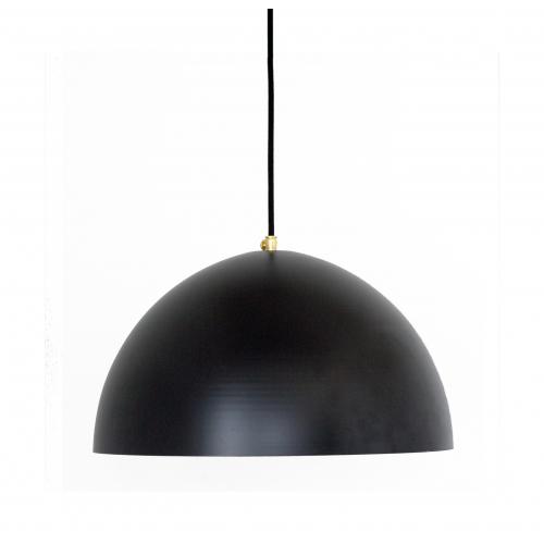 Подвесной светильник PS-16 ( черный )