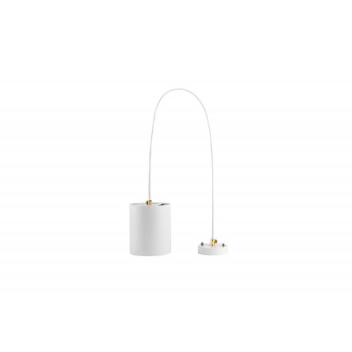 Подвесной светильник PS-36 (белый)