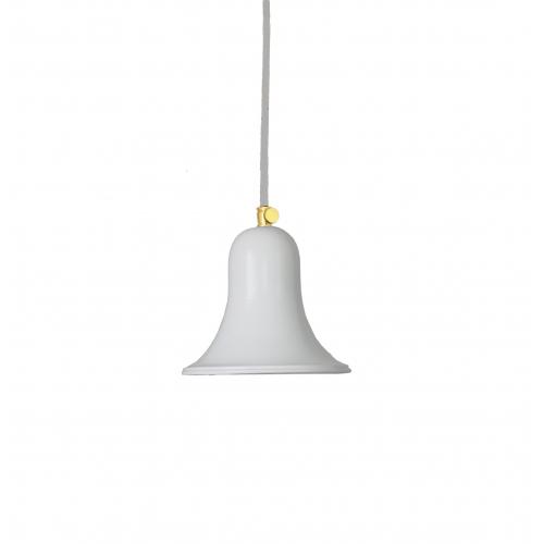 Подвесной светильник PS-48 (белый)