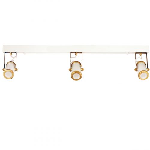 Подвесной светильник PS-01 (белый)