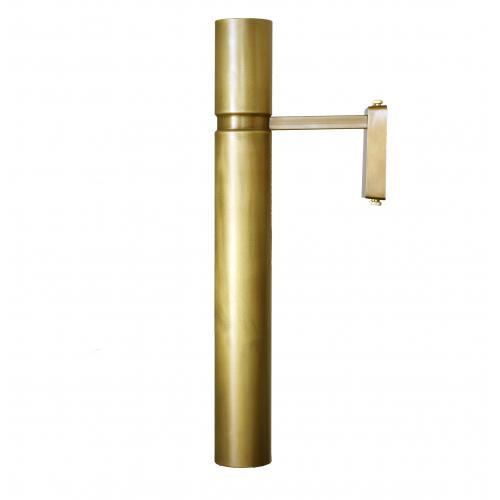 Настенный светильник в стиле лофт LNS-25