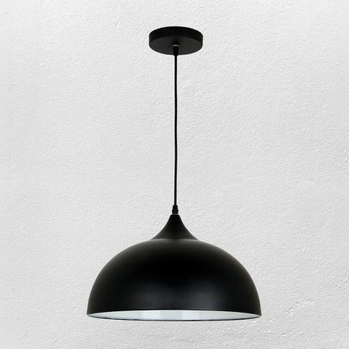 Подвесной светильник LMP - 197