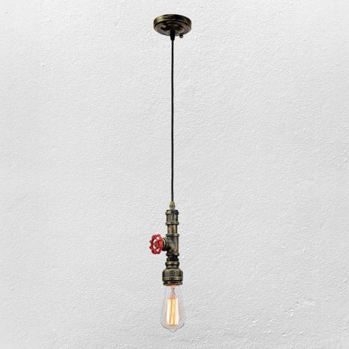 Подвесной светильник LMP - 57