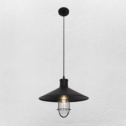 Подвесной светильник LMP - 19