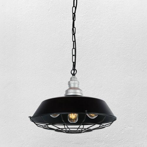 Подвесной светильник LMP 3 - 103