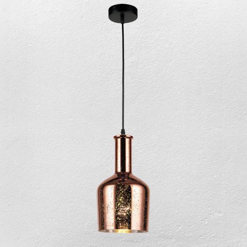 Подвесной светильник LMP - 112