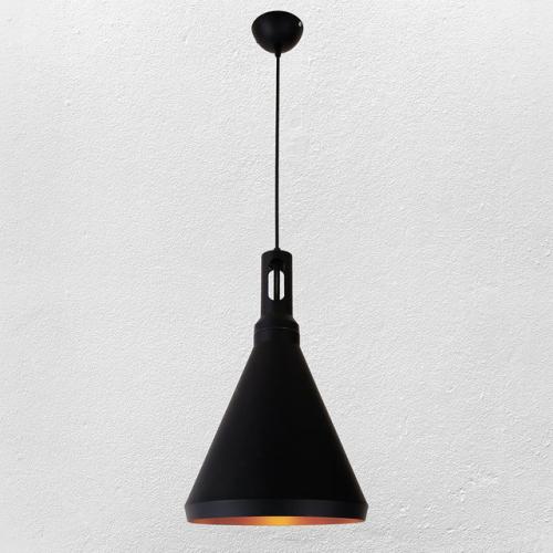 Подвесной светильник LMP - 221