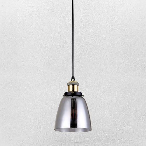 Подвесной светильник LMP - 144
